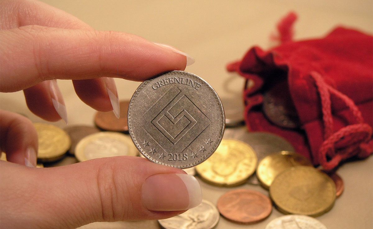 Two Sides to the Recognition Coin – Mechanics and Humanics