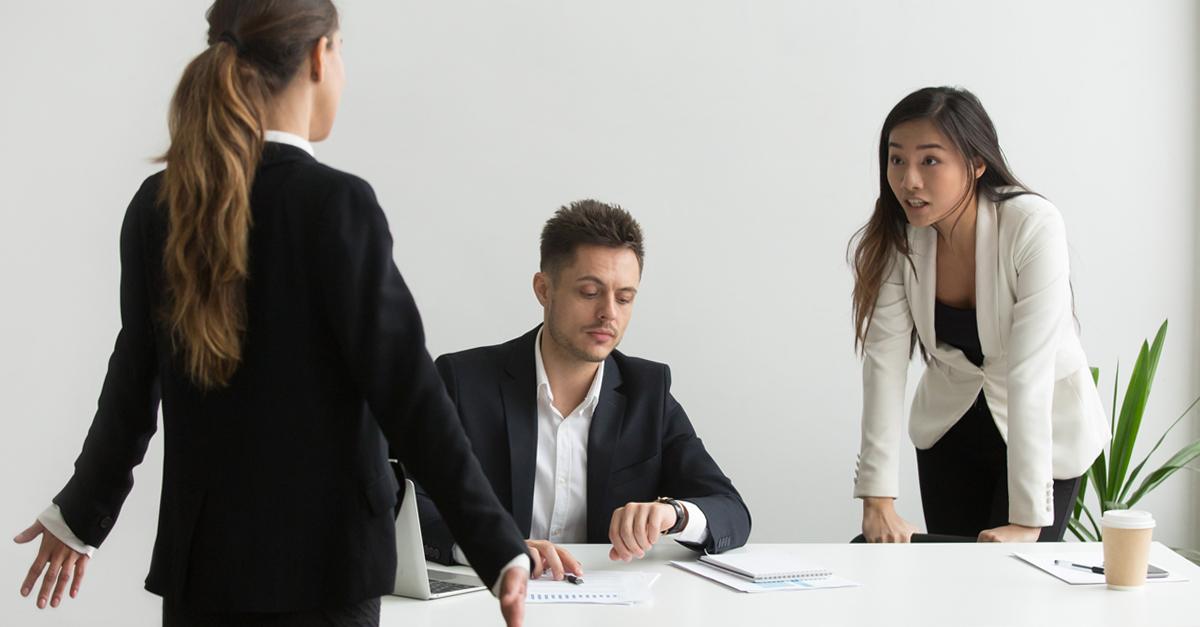 Do Meetings Inhibit Productivity?